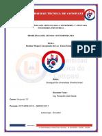 MAPA_CONCEPTUALES_CAMACHO_ANGEL.docx