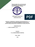 PROYECTO DE PROMOCION.docx