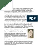 Allergic contact dermatitis AODC JOURNAL.docx