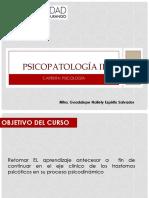 Psicopatología II.pptx