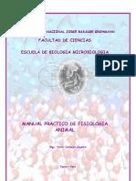 FisiologiaAnimalVCZ.pdf
