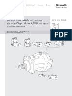 A6VM RM.pdf