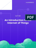 Introduction-to-IoT.pdf