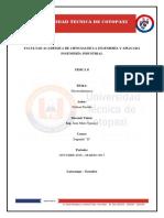 Consulta-de-fisica-final.docx