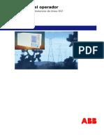 1MRK506276-UES_es_Manual_del_operador__REL670.pdf