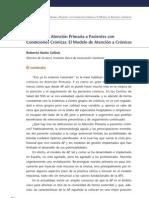 AP_Cronicos_Nuño
