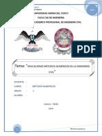 metodos numericos aplicaciones de en ingenieria.docx