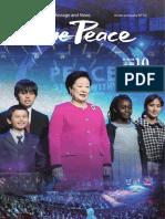 TPeace Nov 2018.pdf