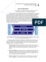 MAPA DE PROCESOS_ISMA.docx