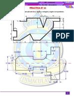 4to-secundaria-Autocad-practica-1.docx