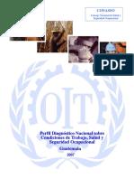 Perfil Diagnóstico Nacional sobre Condiciones de Trabajo, Salud y Seguridad nacional.pdf