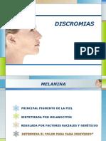 discromias-espanhol