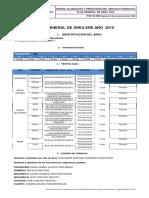Plan General de ERE.pdf