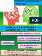 3- INTRODUCCIÓN A LA PSICOTERAPIA COGNITIVA.pptx