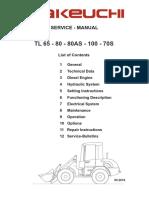 TW7_TW9_TW10_service-manual_en.pdf