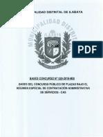 20_2019_f1_5315.pdf