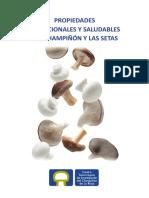 Informe propiedades nutricionales hongos.pdf
