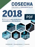 Directorio Poscosecha 2018.pdf