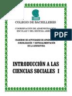 cuaderno_de_actividades_ics_1 (1).pdf
