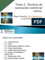 Tema 5. Técnicas de comunicación comercial online.pdf
