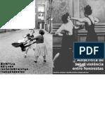 sororidade autocritica final-bklt.pdf