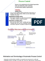 Motivation and Terminology of Automatic Process Control.pptx [Repaired].pdf