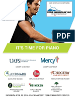 FSS April2019 TimeForPiano Proof3