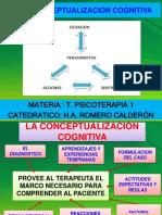 3.2- LA CONCEPTUALIZACION COGNITIVA.pptx