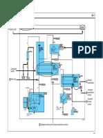 2006 Hyundai Santa Fe Electrical Wiring Diagram Pdf Pdf Electrical Connector Relay
