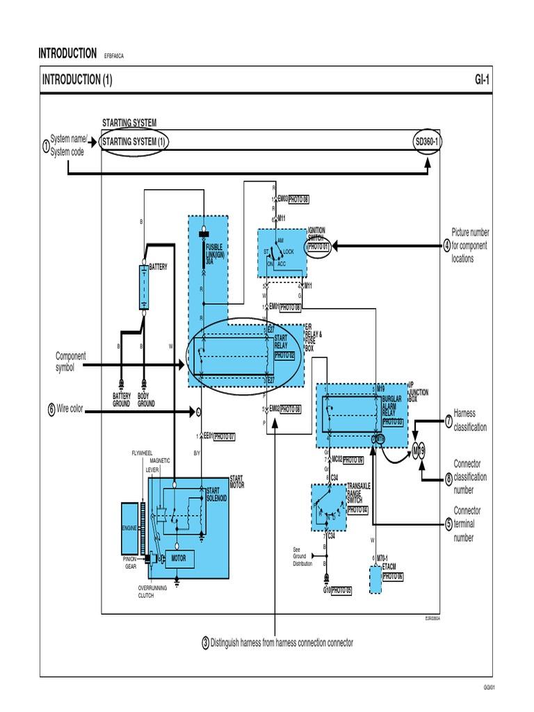Diagram 2001 Hyundai Santa Fe Wiring Diagram Free Download Full Version Hd Quality Free Download Iphonemysteryauction Valentinobimbi It
