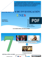 Defensa Lineas e Investigacion.pptx