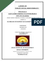 c3f10fd5-4dd7-4b1e-9ff4-937a47d01266-161023064212.pdf