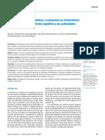 bm110481.pdf