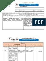 CTE (Clase-muestra jerarquía de operaciones).docx