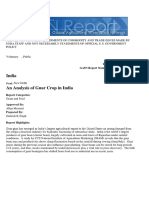 An Analysis of Guar Crop in India_New Delhi_India_5-6-2014.pdf