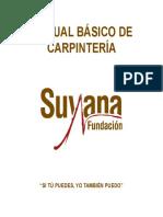 Suyana_MaterialDidactico_ManualCarpinteria