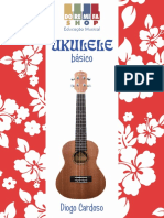 Ukulele_Apostila_V5.pdf