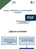 Diseño e Investigación de Brotes_maría Lizarbe