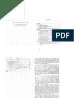 HARDOY J - HERZER H (1989) Los Actores Sociales y La Construcción de La Ciudad-páginas-2-19