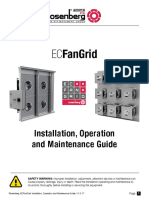 ECFanGrid Installation and Operation Guide.pdf