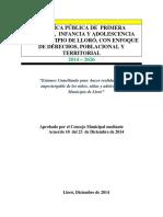 Politica Publica de Primera Infancia LLORO - copia.pdf