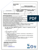 5. FORMATO EXAMEN ESING_Sistemas de informacion Geografica.docx