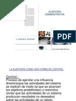 5.ConceptualizacionyAplicacionControlinternoenlasorganizaciones1.pdf