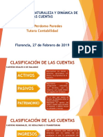 CLASIFICACIÓN DE LAS CUENTAS.pptx