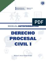A0130_Derecho_Procesal_Civil_I_MAU01.pdf