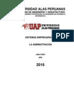 TRABAJO-FINAL-DE-SISTEMAS-EMPRESARIALES-EMPRESA-RADIADORES-SAC.docx