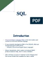 sql-2019.pdf