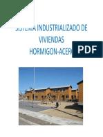 Surco.pdf