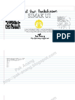 Pembahasan Soal SIMAK UI 2018 Matematika IPA -Pak-Anang.blogspot.com--1