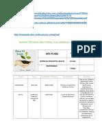 Implementacion NTSTS 002.docx